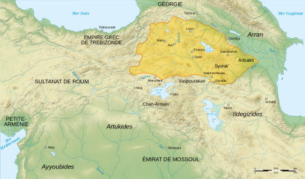 Zakarid_Armenia_1200_map-fr_svg.png