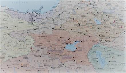 harita ermenshah 1